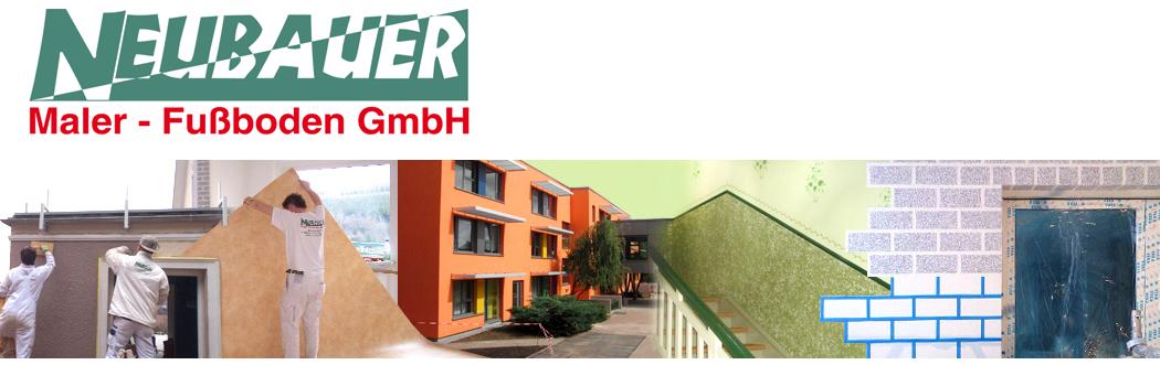 Maler-Neubauer.de