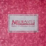 neubauer_maler2