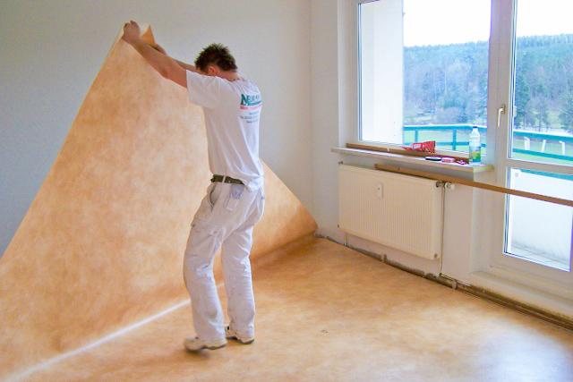 Neubauer Maler Fußboden Gmbh Bad Berka ~ Referenzen u maler neubauer